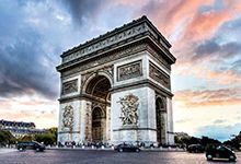 Paris Photography Workshop | National Geographic Student Expeditions