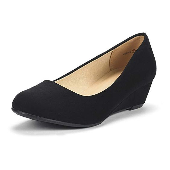23 Comfy Spring Shoes To Add To Your Wardrobe shoes womenshoes footwear shoestrends