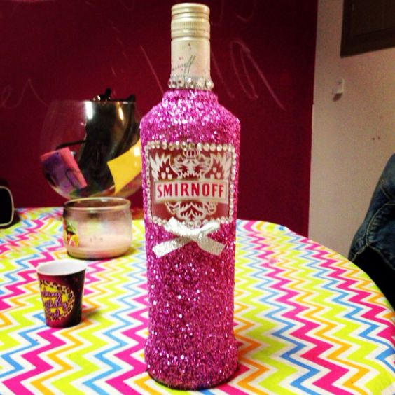 21st birthday birthday ideas and birthdays on pinterest for 21st birthday decoration