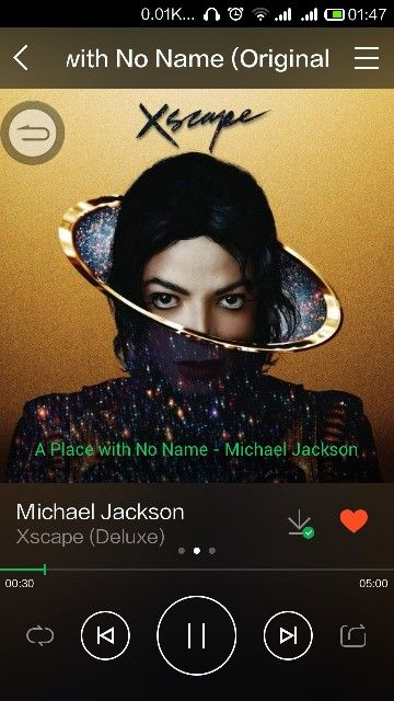 take me to a place with no name╭(╯ε╰)╮mj