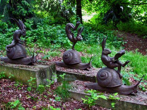 tom-Frantzen-escultor-475x358
