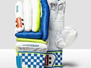 GRAY NICOLLS OMEGA XRD 100 BATTING GLOVES Was £16.99 | Now £12.00 – Save 29% http://tidd.ly/27f4203c