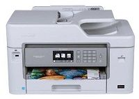 Brother Mfc J6535dw Driver Download