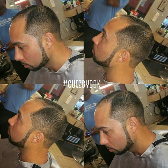 Every head is my canvas watch me createTrappnOuttaRedBag #CutzByCDK #CDK #CavalliDaKing #YourBarbersFavoriteBarber #GG #GrooVieGang #Barber #BarberTalent #BarbersIncTV #BarberLife #BarberHub #BarberFire #BarberGang #Jax #JaxBarber #JacksonvilleBarber #Jacksonville #Duval #DuvalBarber #FloridaBarber #Florida #904 #904Barber #251 #305 #561 #805 #850 #TrappnOuttaRedBag by str8cash_cdk