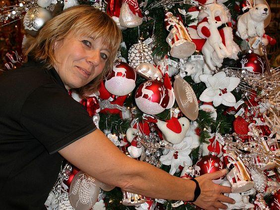 Nur noch wenige Wochen und der Weihnachtsmann / das Christkind steht vor der Tür.  Weihnachten ist für viele ein Fest der Besinnung, aber auch ein Fest der W