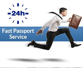 Looking to get your passport fast? check out our top recommendations for #PassportExpeditor