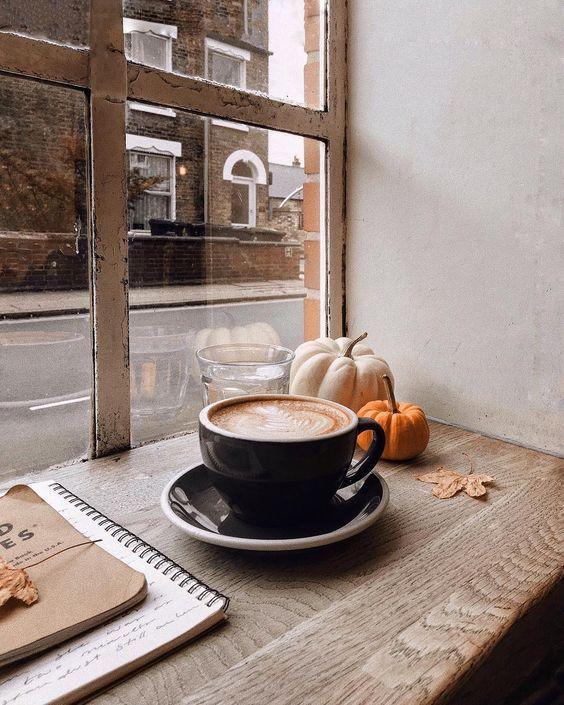 ボード Coffee のピン