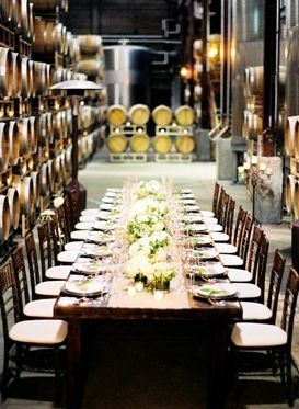 vineyard, setting, beauty, brown, decorations, decor, place setting, rustic, centerpieces, reception, table, tables, wine, wedding