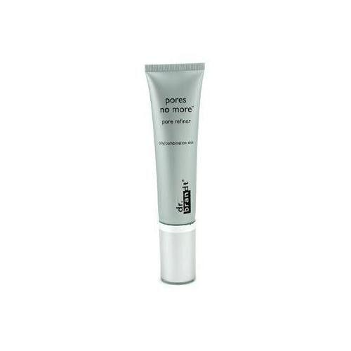 Pores No More Pore Refiner (Oily/ Combination Skin) 30ml/1oz