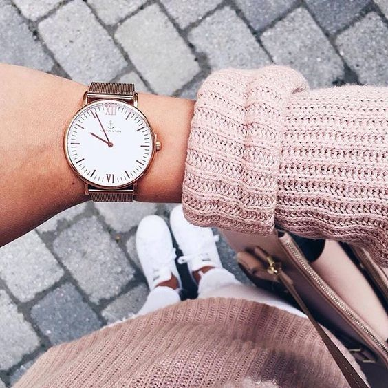 """""""Take time to do what makes your soul happy."""" @diamondsfordimes is wearing her Campus Mesh. What's your favourite Kapten ?   kapten-son.com"""
