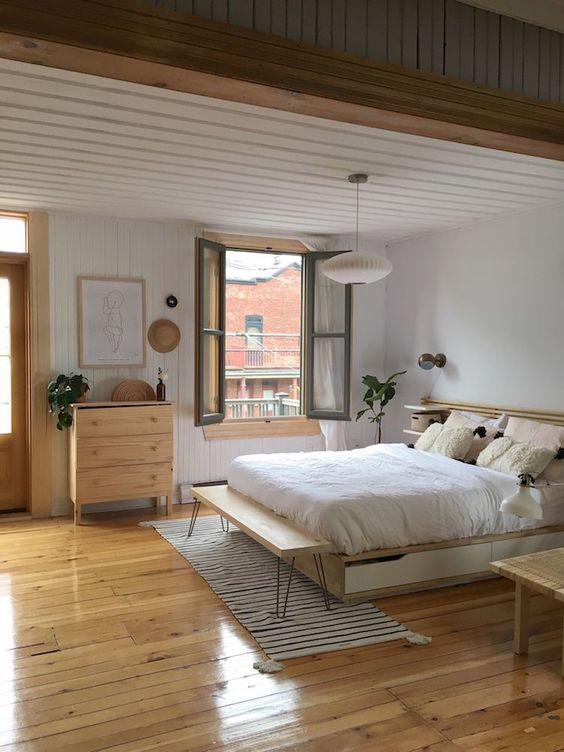 Gorgeous Bright Home Decor