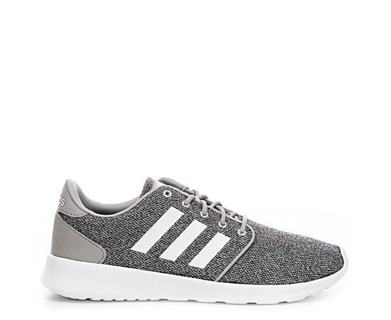 adidas Running Shoes, Sneakers \u0026 Slides