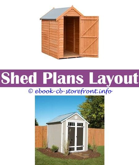 6 Amazing Simple Ideas Shed End Seating Plan Garden Shed Plans Saltbox Style Shed Plans In Uk 3 Cord Wood Shed Plans Small Pole Barn Shed Plans