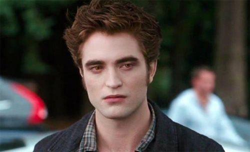 edward-sad-eclipse   Twilight Guide