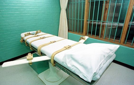 Most death penalty sentences are overturned. Here's why that matters.