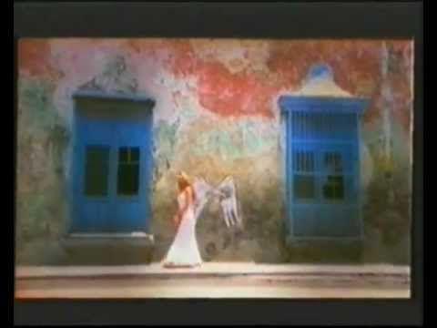 Aranza de Aranza - Video Oficial - Official video of Cada Vez by Aranza