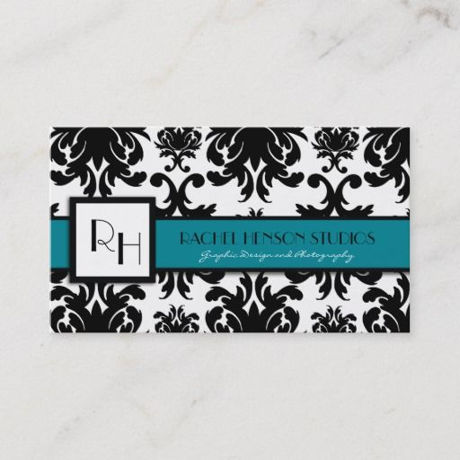 Pin On Photographer Business Cards