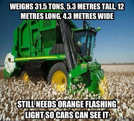 #calculture #calcultureblog #calranchstores #ranchlife #farmlife #humor #funny #jokes