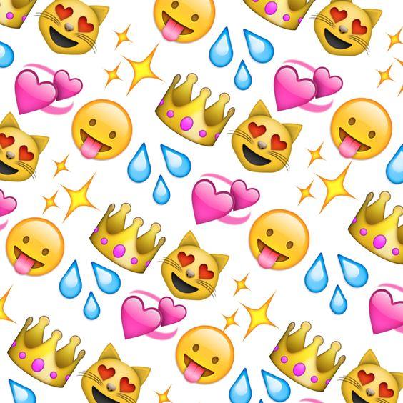 tumblr wallpaper dope gun emoji - photo #10