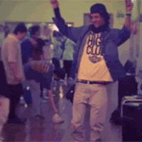 2015 Les Twins Larry | les twins gif Pictures & Images (822,352 results)