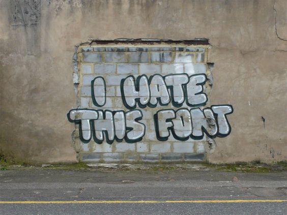 Banksy: