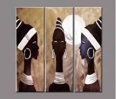 """Résultat de recherche d'images pour """"images femmes africaines"""""""