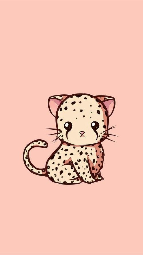 Image About Wallpaper In Cute By Alena On We Heart It Wallpaper Iphone Cute Cute Wallpapers Kawaii Wallpaper