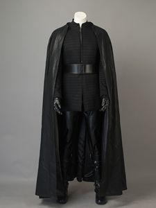 The Last Jedi Kylo Ren Cosplay Costume Mp003829 Kylo Ren Cosplay Cosplay Costumes Cosplay