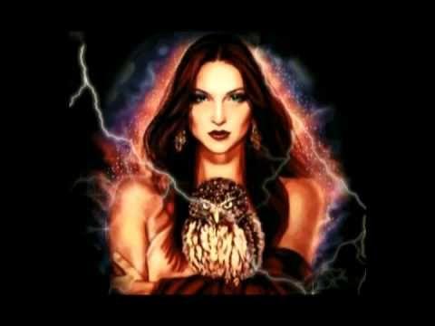 ▶ Derek Prince - Witchcraft 1 of 4 - YouTube