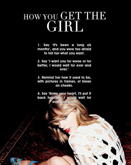 what to do if a girl doesn't get her period, get a girl pregnant game,