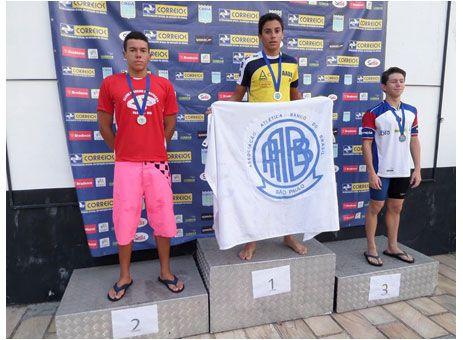 http://www.passosmgonline.com/index.php/2014-01-22-23-07-47/esporte/1198-atleta-do-cpn-conquista-prata-em-vitoria