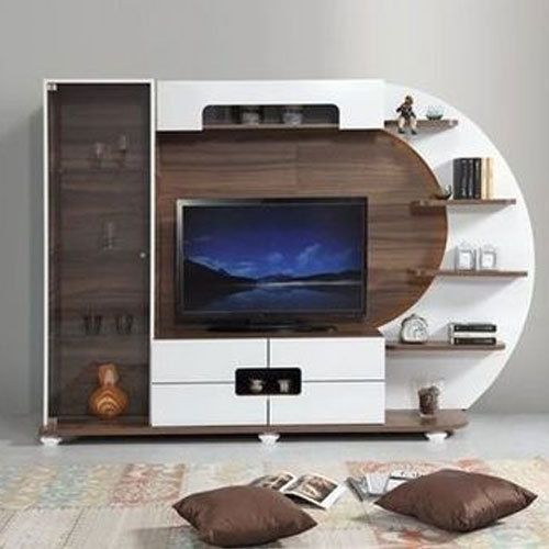 Tv Stand Ideas For Small Living Room Modern Tv Wall Units Tv