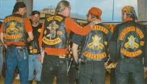 pistoleros mc alabama