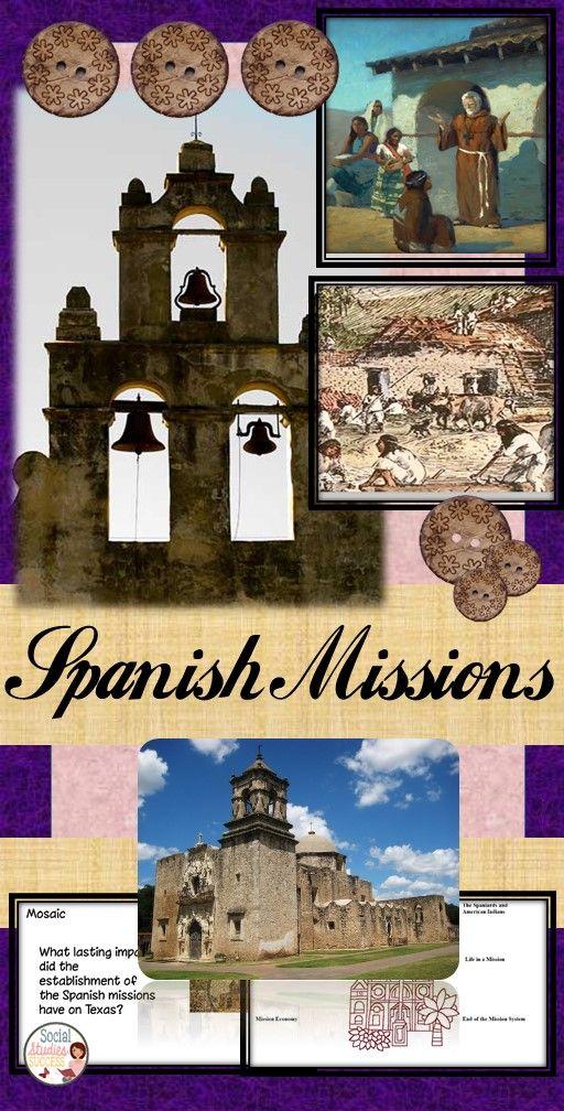 mosaics spanish and activities on pinterest. Black Bedroom Furniture Sets. Home Design Ideas