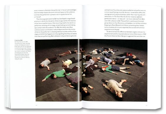 <p>In recent decades, the body has moved from being the subject of traditional portraiture to become an active presence in live and participatory events. Art historical, socio-political and cultural developments, from radical feminism in the '70s to contemporary scientific breakthroughs, have all had a profound influence on artists' attitudes to, …</p>