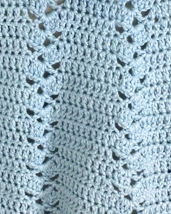 Free Crochet Pattern For Hooded Cape : Pinterest The world s catalog of ideas