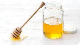 Tratamientos para el acné con miel