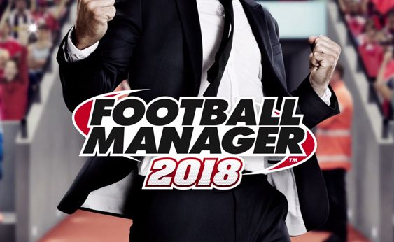 Fellaini Football Manager 2018 Tips - image 11
