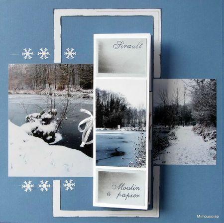 2010 - neige en décembre006
