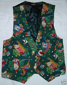 I think I found the ONE.  BEST-VEST-4-XMAS!!!! sold.