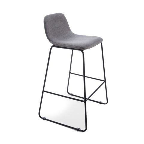 Awesome Upholstered Bar Stool Stores Kmart Latest Upholstered Caraccident5 Cool Chair Designs And Ideas Caraccident5Info