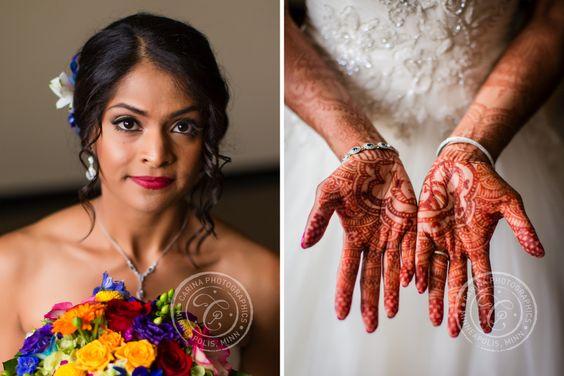 Mendakota Country Club Wedding | Minneapolis wedding photographer Carina Photographics