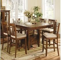 Like this dining room set