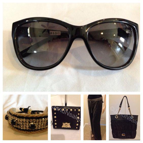 Stores.ebay.com/John-and-Nancys-Sales
