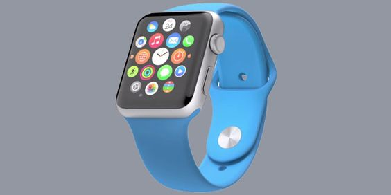 Apple Watch desembarcó en México y otros seis países http://j.mp/1eetdlQ    #Apple, #AppleWatch, #Applemania, #IShop, #MacStore, #Mexico