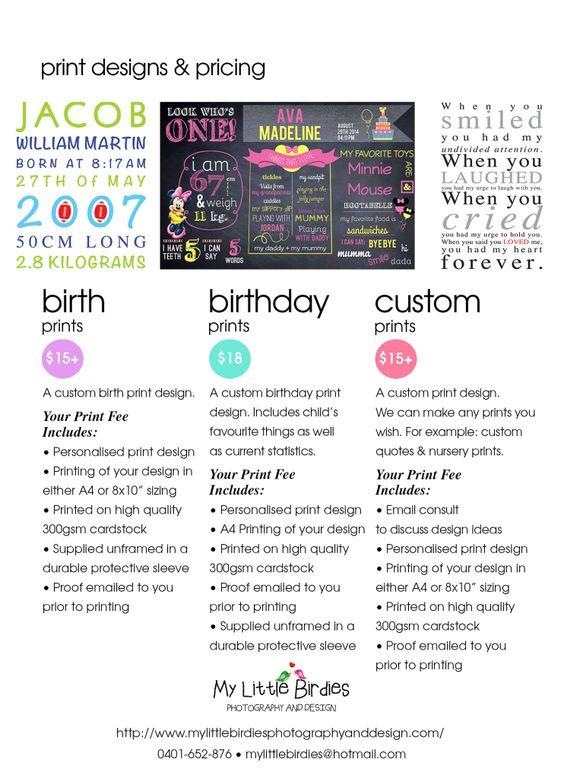 printdesigns&pricing-page-2