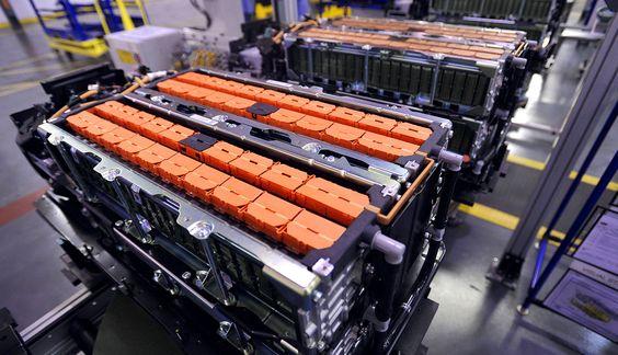 battery-packs.jpg
