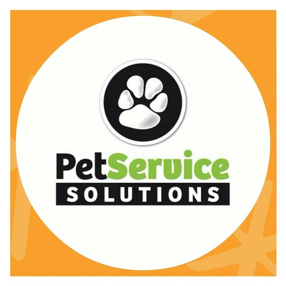 www.petservicesolutions.com Claremont Dog Walker and Pet Sitter 91711