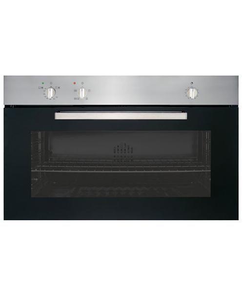 فرن بلت ان 90 سم ديجيتال Kitchen Appliances Kitchen Appliances