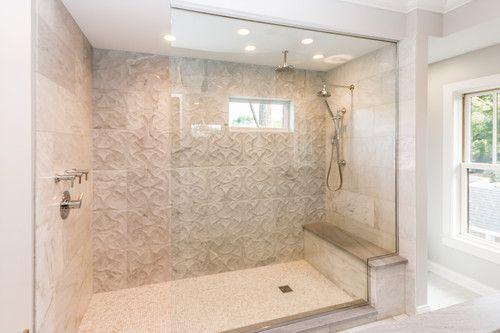 Masterbath Design Ideas Bathroom Bathroomideas